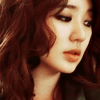 nayung's QUEENDOM of doom :D Eunhye12