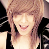 nayung's QUEENDOM of doom :D Taemin10