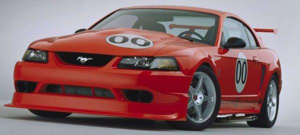 Mes voitures préférées 124