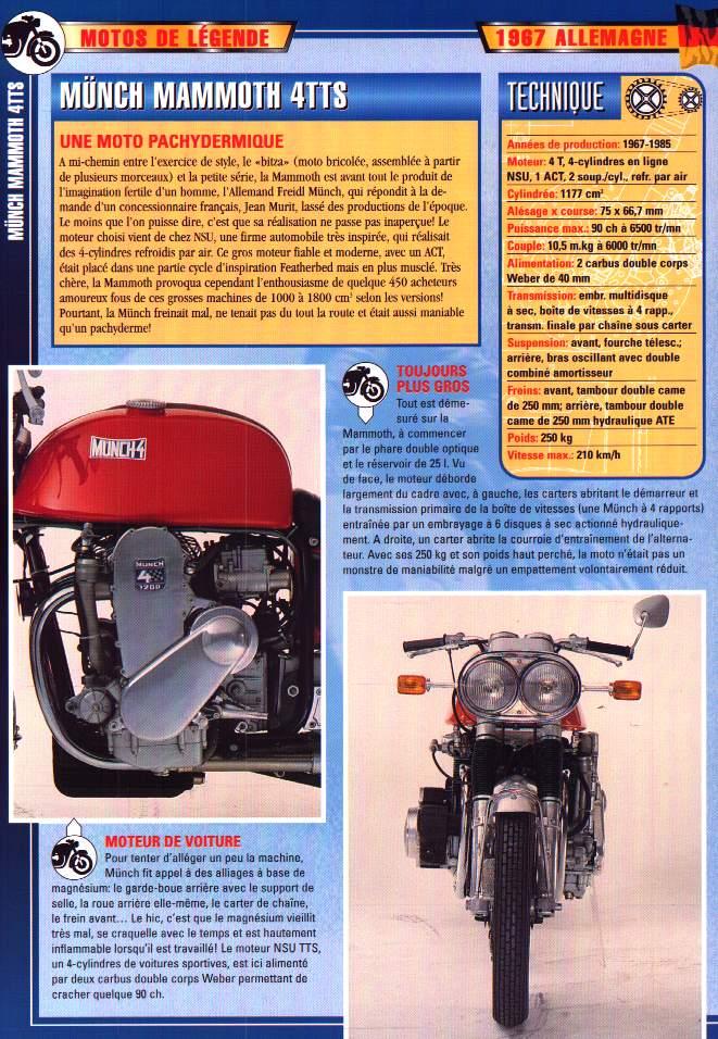 les voitures que vous avez possédé - Page 2 1967_m11