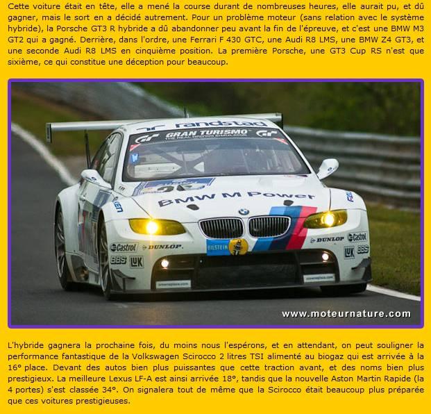 Les 24h du Nürburgring 2010 217