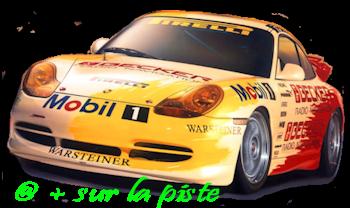 3ème championnat DTM réglement, déroulement, inscriptions (13.03.10 - Page 2 _porsh11