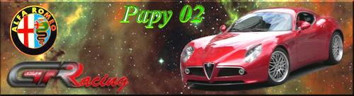 Présentation Papy02 Ban_c811