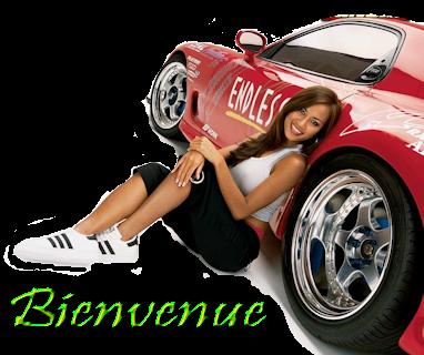 Présentation Bienve17