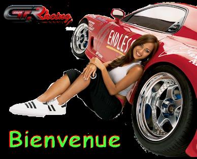 présentation Bienve41