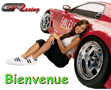presentation Bienve49