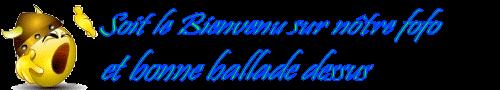Présentation Sebaman / Id PSN : SebThe1 Bienve57