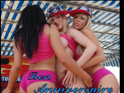Joyeux anniversaire Gégé !!!! Bon_an15