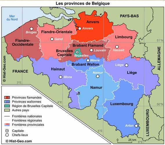 carte d identite et localisation des GTracing - Page 2 Carte_11