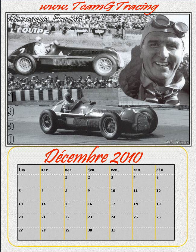 Calendriers 2010 - Page 4 Dacemb12