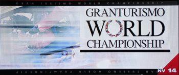 A-spec : Série Professionnel Grantu10