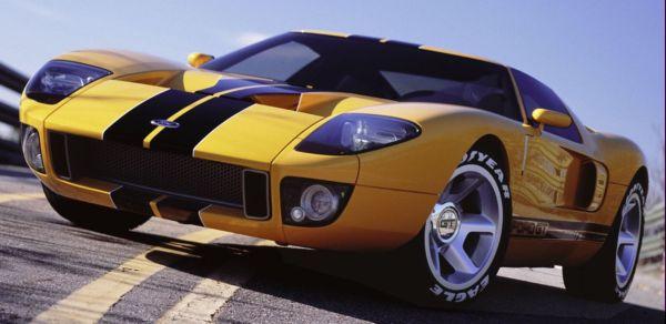 Mes voitures préférées Gt40-111