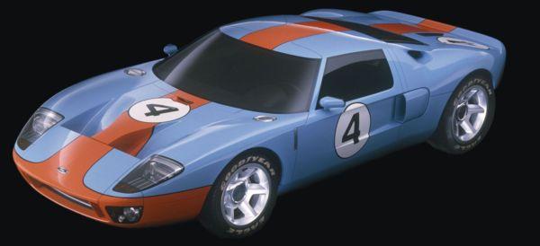 Mes voitures préférées Gt40-210