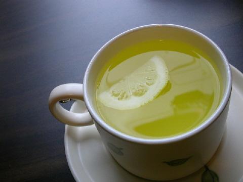 Le Citron. J-igno10