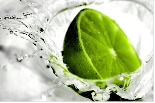 Le Citron. J-igno11