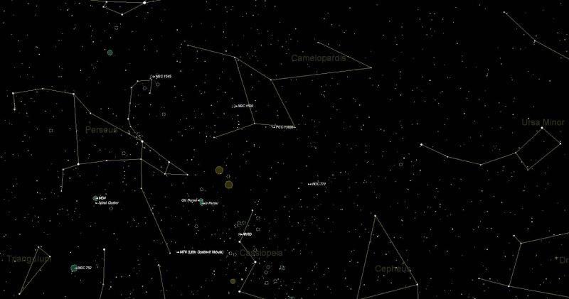 L'Astronomie - Page 4 Pgc13811
