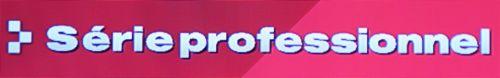 A-spec : Série Professionnel Sarie_11