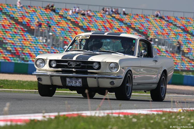 Mes voitures préférées Shelby11