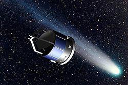 L'Astronomie - Page 4 Sonde_10