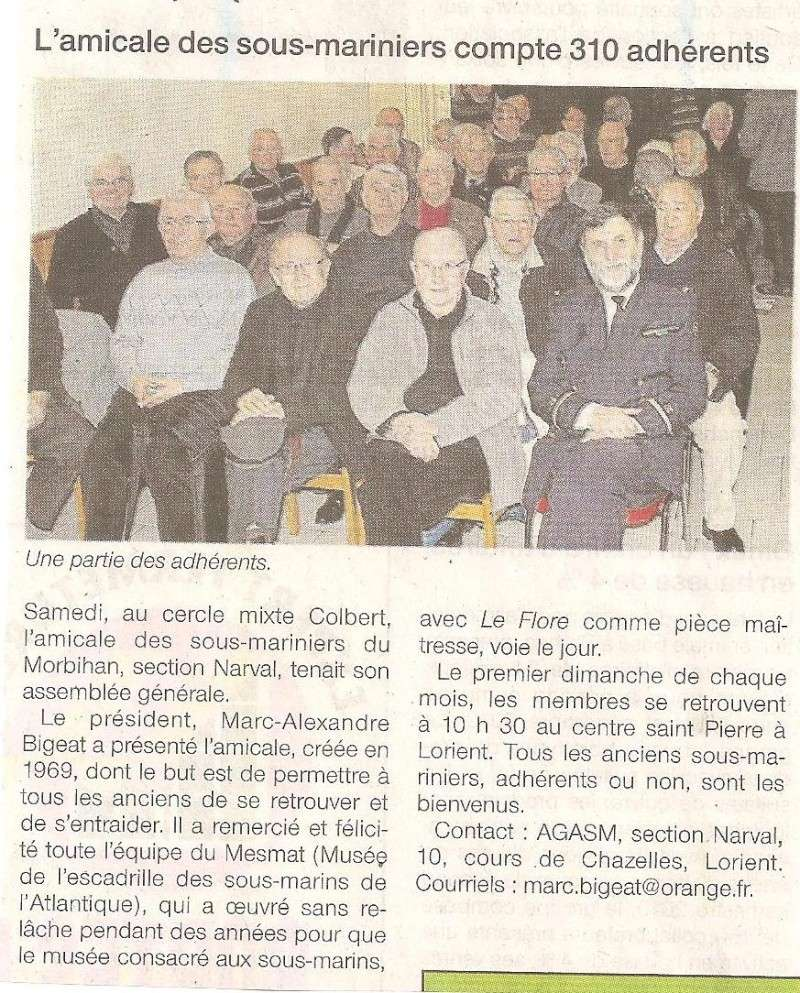 [ Associations anciens Marins ] AGASM - SECTION NARVAL Agasm10