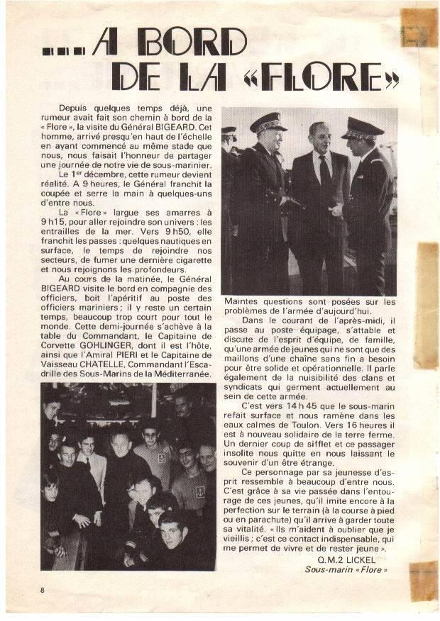 FLORE (SM) - Tome 2 - Page 13 Clip_i10