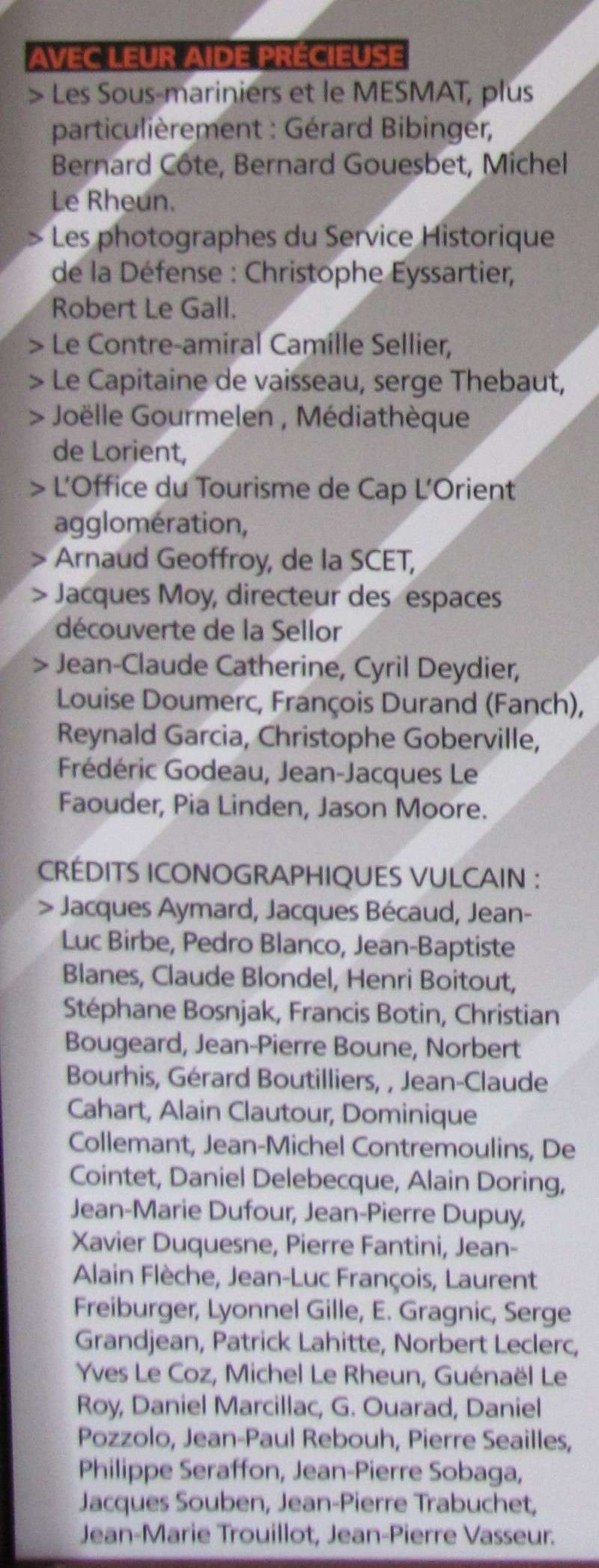 [Les musées en rapport avec la Marine] INAUGURATION DU MUSÉE DE LA FLORE - BSM KÉROMAN - Page 2 Copie_12