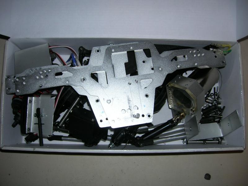 unimog 416 Dscn9410