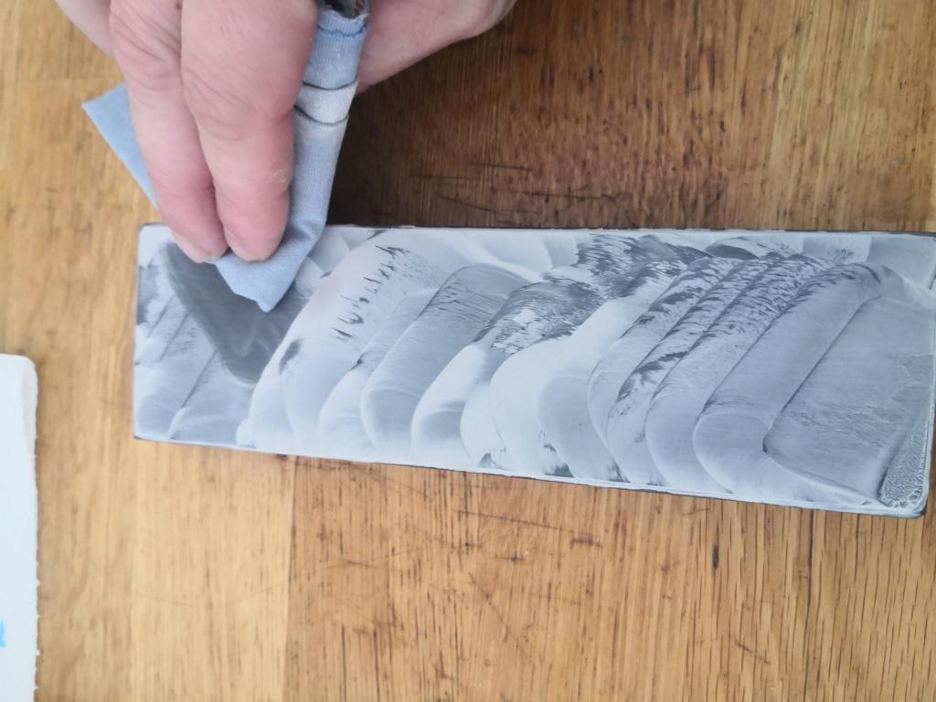 Ma (modeste) méthode de surfacage Img_2171