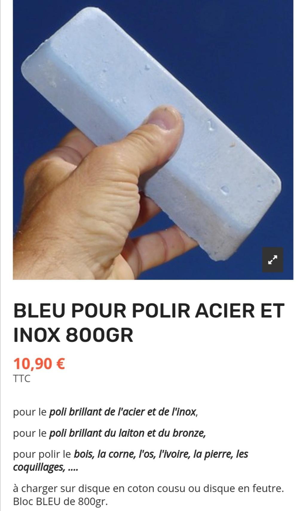 Pâte à polir sèche...  Screen18