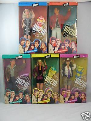 Poupées dérivées des Séries TV (MULTI) des années 70 à aujourd'hui 8a82_111