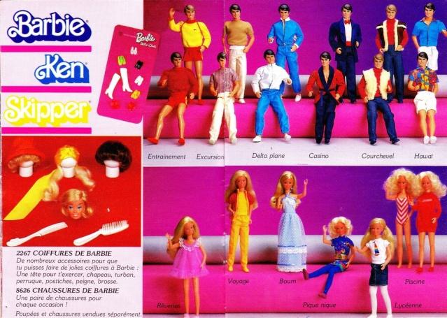 [BARBIE] Les Barbies de nhtpirate1980 Img_0164
