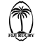 Euskadi Korsarioak Fidji11