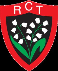 Rugby Club Toulonnais Logo_r10