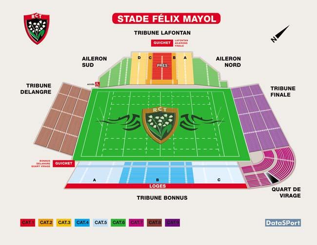 Rugby Club Toulonnais Plan_m12