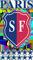 Profil - Ouisram Sf11