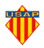 Foot VS Rugby Usap11