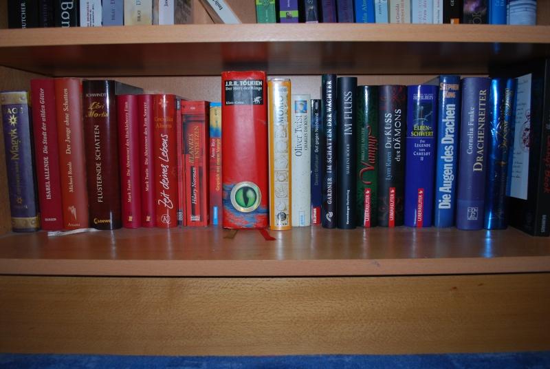 Eure Bücherregale Dsc_1312
