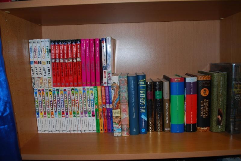 Eure Bücherregale Dsc_1313
