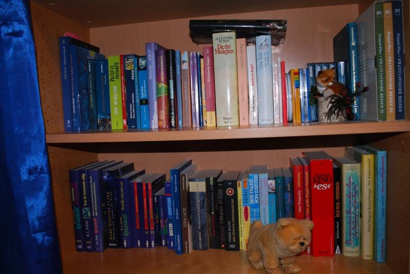 Eure Bücherregale Dsc_1314
