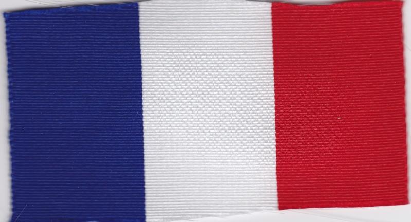 [Les musées en rapport avec la Marine] INAUGURATION DU MUSÉE DE LA FLORE - BSM KÉROMAN Img_0011