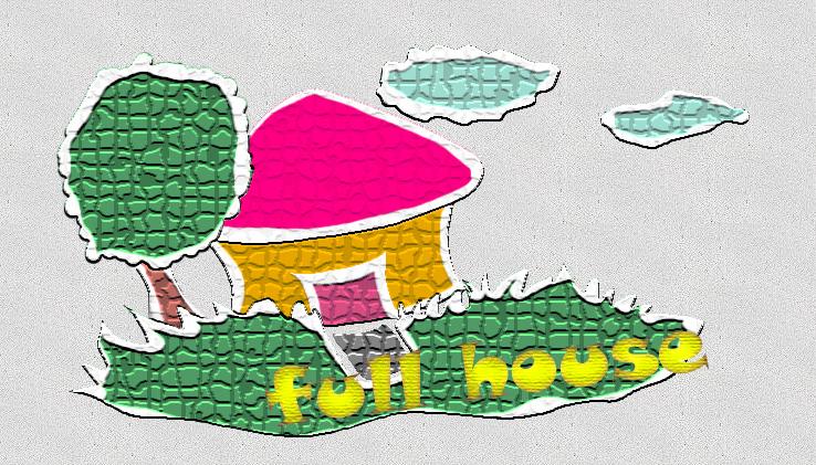 ..×.. البيت السعيد ..×..