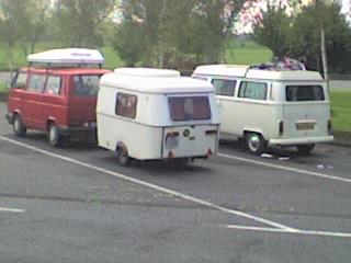 [77]meeting vw camper jablines 19/09/2010 28-04-12