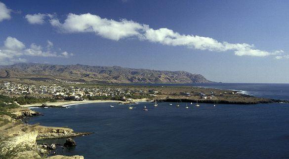 [FSX] Volta a Cabo Verde (Brava - Fogo - Santiago) 20034010