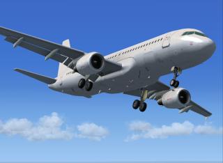 Vem aí mais um A320 e um DC-3 para o FSX 20100510