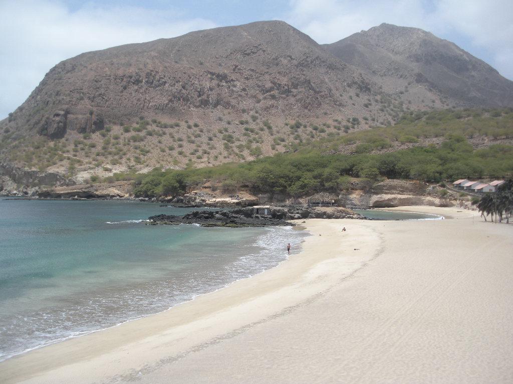 [FSX] Volta a Cabo Verde (Brava - Fogo - Santiago) Cabo_v10