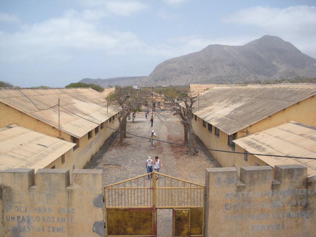[FSX] Volta a Cabo Verde (Brava - Fogo - Santiago) Cabo_v11