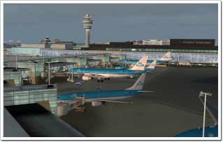 Mega Airport Amsterdam para o FS2004 Eham_410