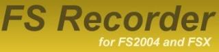 Nova versão do FS Recorder Fsreco10