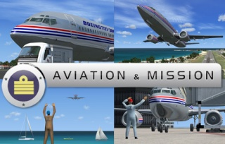 Wilco Aviation & Mission Layout10
