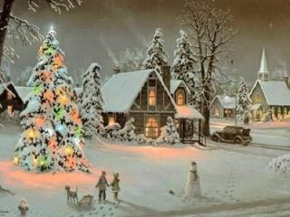 Feliz Natal Natal10